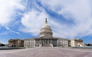 us-capitol-government-building